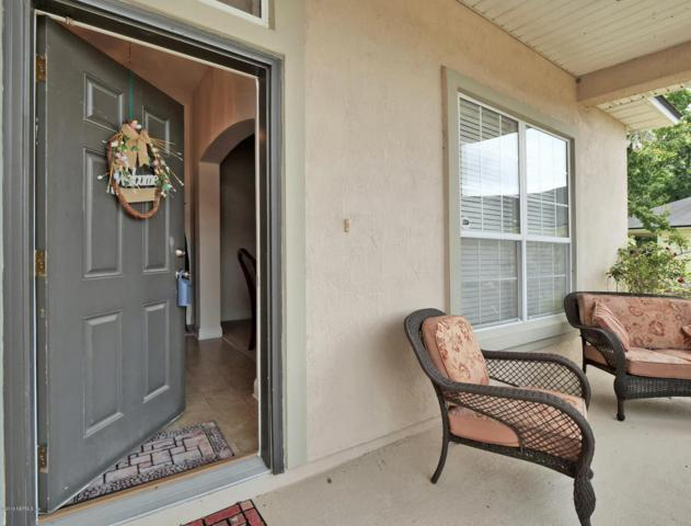 12044 Hayden Lakes Cir, Jacksonville, FL 32218 (MLS #936070) :: EXIT Real Estate Gallery