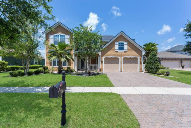 65 Glenalby Pl, Ponte Vedra, FL 32081 (MLS #936115) :: EXIT Real Estate Gallery