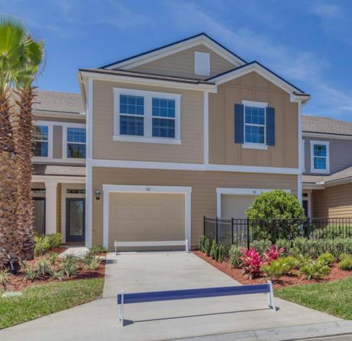 302 Servia Dr, St Johns, FL 32259 (MLS #936128) :: EXIT Real Estate Gallery