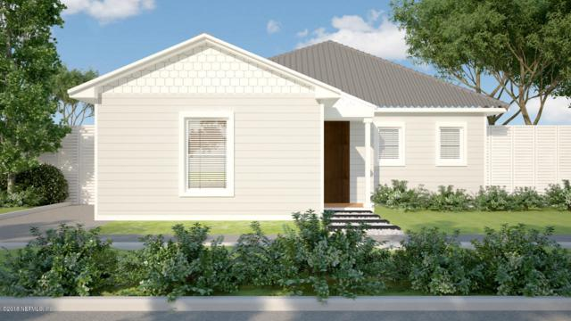 4042 Grant Rd, Jacksonville, FL 32207 (MLS #936150) :: EXIT Real Estate Gallery
