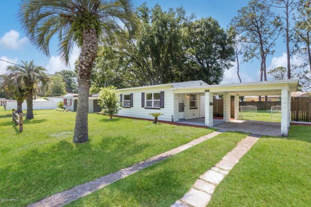 3444 Drum St, Jacksonville, FL 32207 (MLS #936247) :: EXIT Real Estate Gallery