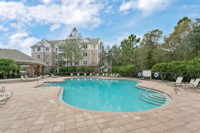 13364 Beach Blvd #607, Jacksonville, FL 32224 (MLS #936263) :: RE/MAX WaterMarke