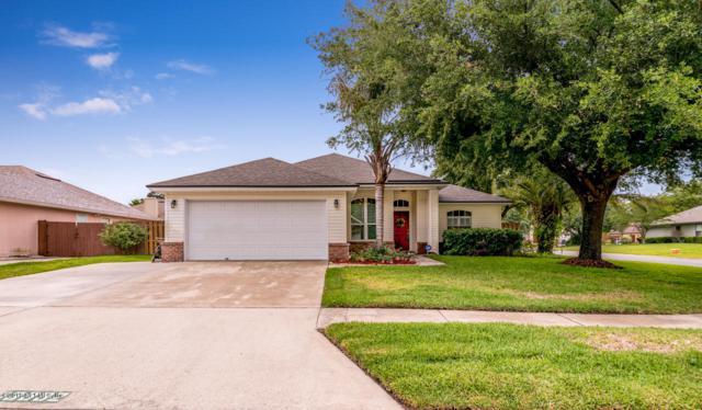13992 Crestwick Dr E, Jacksonville, FL 32218 (MLS #936295) :: EXIT Real Estate Gallery