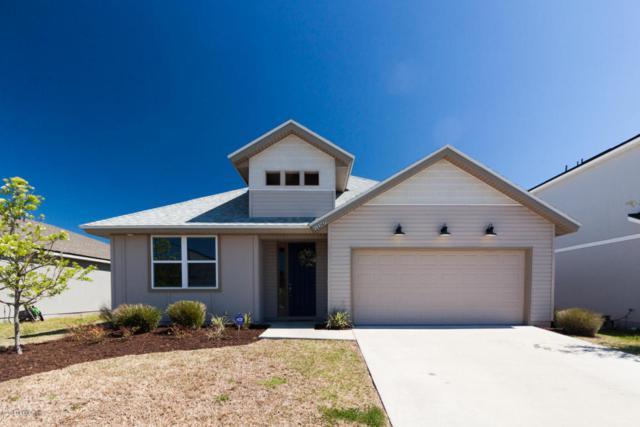 12367 Sacha Rd, Jacksonville, FL 32226 (MLS #936306) :: EXIT Real Estate Gallery