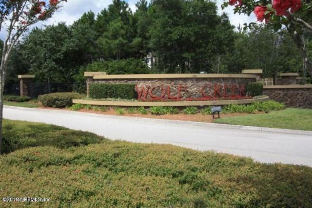 13364 Beach Blvd #414, Jacksonville, FL 32224 (MLS #936316) :: Pepine Realty