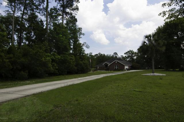 14520 Braddock Rd, Jacksonville, FL 32219 (MLS #936355) :: EXIT Real Estate Gallery