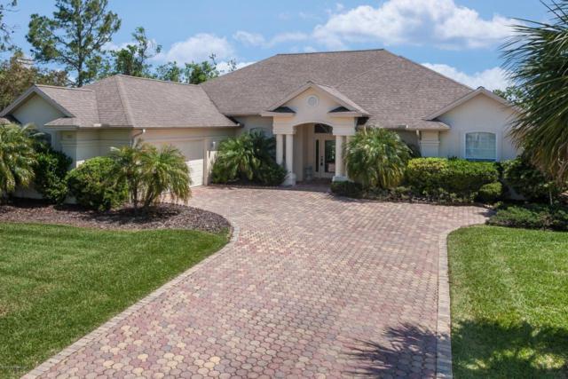 136 Herons Nest Ln, St Augustine, FL 32080 (MLS #936425) :: Florida Homes Realty & Mortgage