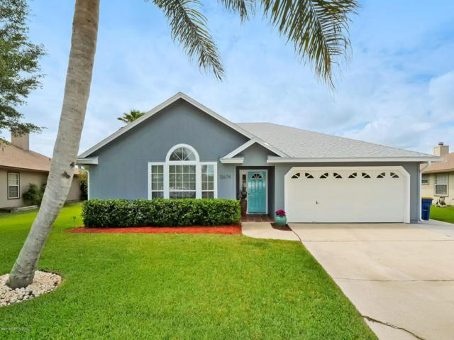 12674 N Windy Willows Dr, Jacksonville, FL 32225 (MLS #936430) :: EXIT Real Estate Gallery