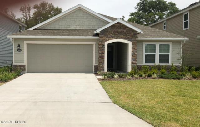 14631 Durbin Island Way, Jacksonville, FL 32259 (MLS #936474) :: EXIT Real Estate Gallery