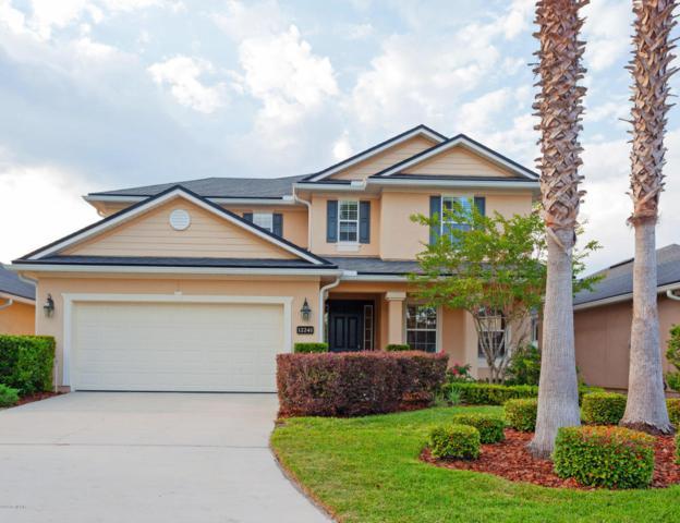 12241 Linden Tree Ct, Jacksonville, FL 32246 (MLS #936483) :: The Hanley Home Team