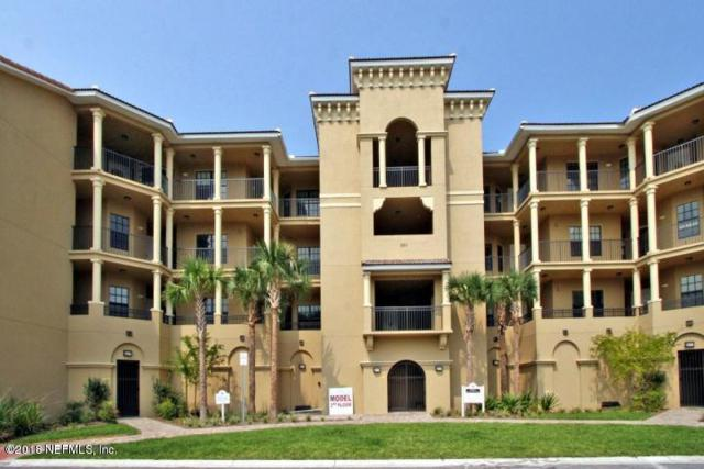 200 Paseo Terraza #401, St Augustine, FL 32095 (MLS #936495) :: Pepine Realty