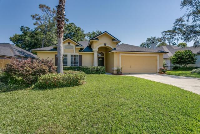 13897 Intracoastal Sound Dr, Jacksonville, FL 32224 (MLS #936614) :: EXIT Real Estate Gallery