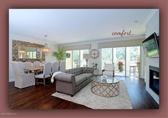325 N Shore Cir #913, St Augustine, FL 32092 (MLS #936648) :: EXIT Real Estate Gallery