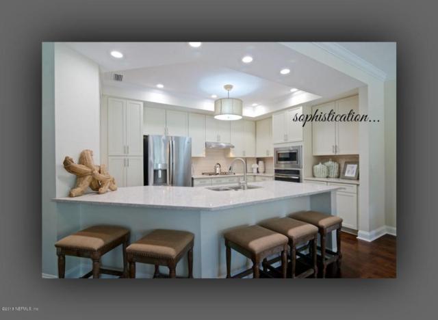 325 N Shore Cir #924, St Augustine, FL 32092 (MLS #936649) :: EXIT Real Estate Gallery