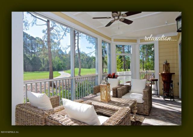 325 N Shore Cir #932, St Augustine, FL 32092 (MLS #936652) :: EXIT Real Estate Gallery