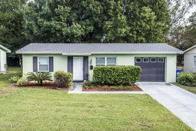 83 Phoenetia Dr, St Augustine, FL 32086 (MLS #936667) :: The Hanley Home Team