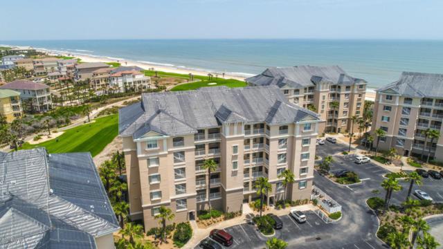 400 Cinnamon Beach Way #344, Palm Coast, FL 32137 (MLS #936726) :: Pepine Realty