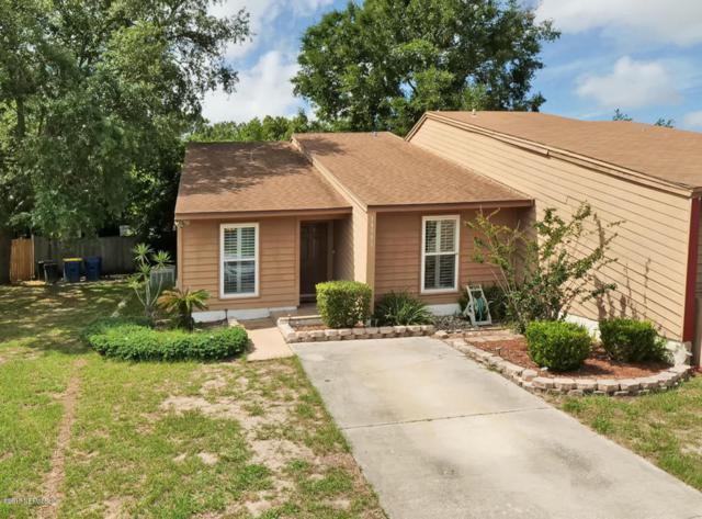 11551 Black Oak Trl, Jacksonville, FL 32225 (MLS #936749) :: EXIT Real Estate Gallery