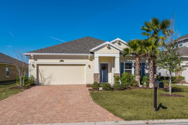 15931 Tisons Bluff Rd, Jacksonville, FL 32218 (MLS #936821) :: St. Augustine Realty