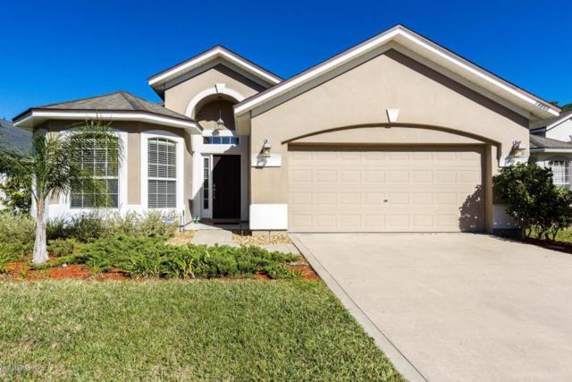14860 Bulow Creek Dr, Jacksonville, FL 32258 (MLS #936827) :: St. Augustine Realty