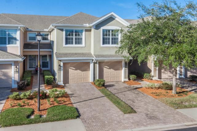 11916 Surfbird Cir, Jacksonville, FL 32256 (MLS #936828) :: Memory Hopkins Real Estate