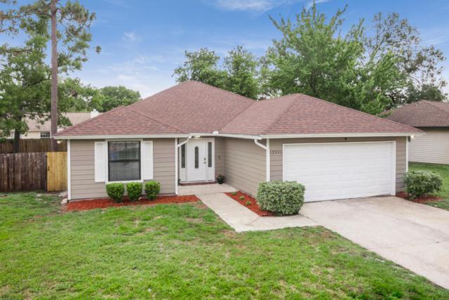 12551 Glamdring Ct, Jacksonville, FL 32225 (MLS #936849) :: EXIT Real Estate Gallery