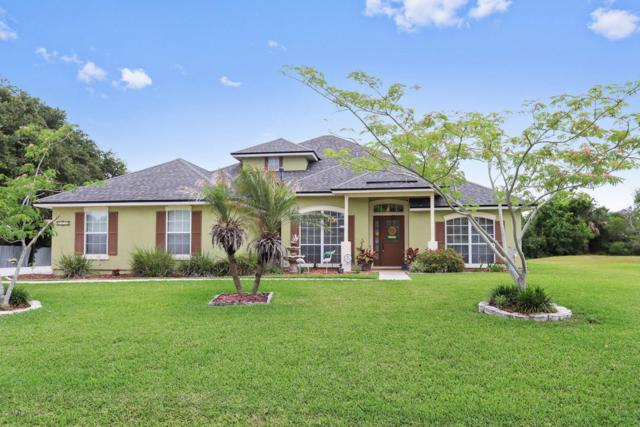 6834 Elkmont Dr, Jacksonville, FL 32226 (MLS #936908) :: EXIT Real Estate Gallery