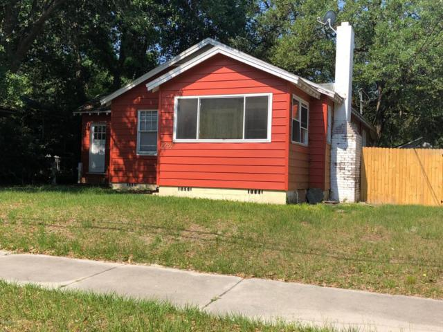 2262 Bayview Rd, Jacksonville, FL 32210 (MLS #936920) :: EXIT Real Estate Gallery