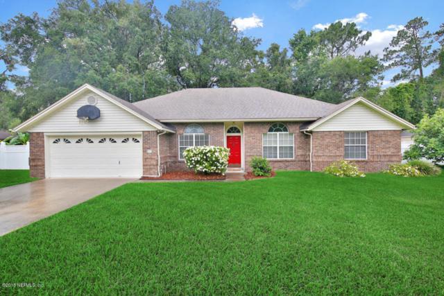 4367 Apple Tree Pl, Jacksonville, FL 32258 (MLS #936926) :: EXIT Real Estate Gallery