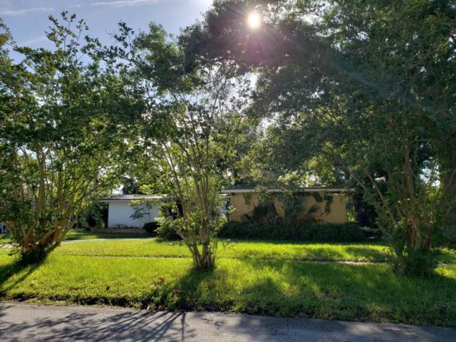 2627 Sam Rd, Jacksonville, FL 32216 (MLS #936935) :: St. Augustine Realty
