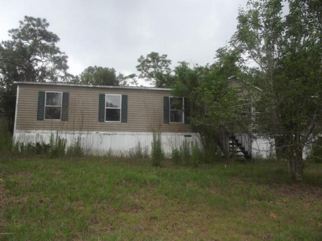 201 St Lucie Ave, Interlachen, FL 32148 (MLS #936989) :: EXIT Real Estate Gallery