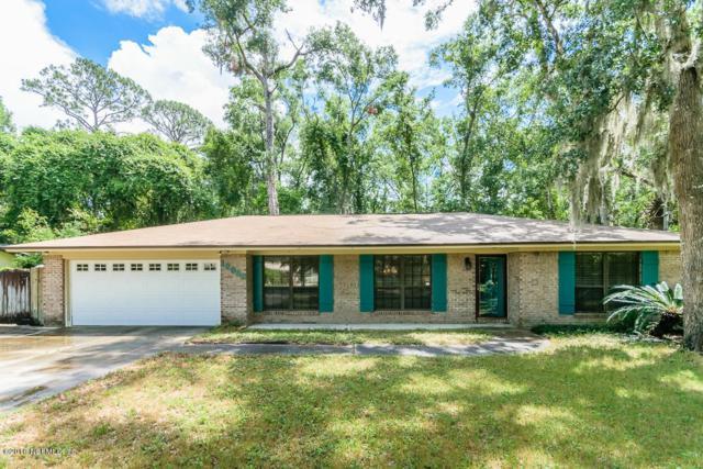 12853 Longview Dr E, Jacksonville, FL 32223 (MLS #937074) :: Sieva Realty
