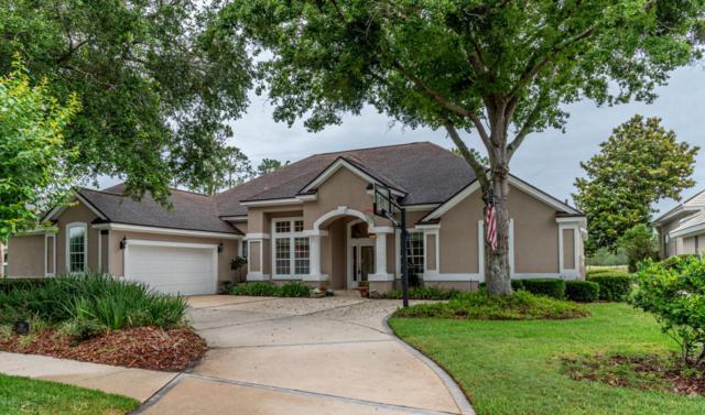 7815 Mclaurin Rd N, Jacksonville, FL 32256 (MLS #937161) :: St. Augustine Realty