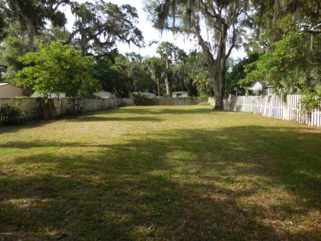 966 Pioneer Dr, Jacksonville, FL 32233 (MLS #937186) :: Sieva Realty