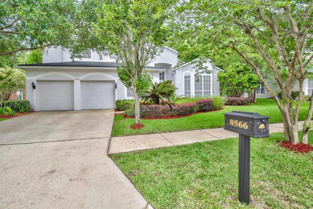 8566 Ethans Glen Ter, Jacksonville, FL 32256 (MLS #937200) :: EXIT Real Estate Gallery