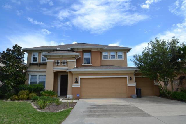 12581 Pine Marsh Way, Jacksonville, FL 32226 (MLS #937235) :: The Hanley Home Team