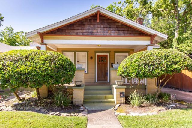 2774 Green St, Jacksonville, FL 32205 (MLS #937256) :: St. Augustine Realty