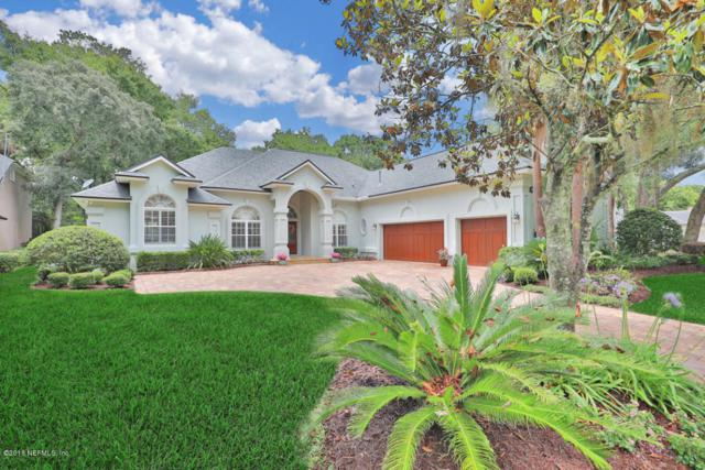 13747 Bromley Point Dr, Jacksonville, FL 32225 (MLS #937259) :: Keller Williams Atlantic Partners