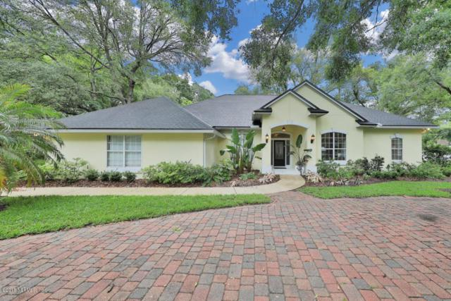 639 Queens Harbor Blvd, Jacksonville, FL 32225 (MLS #937266) :: Keller Williams Atlantic Partners