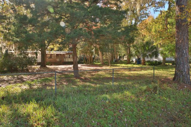 2428 New Berlin Rd, Jacksonville, FL 32218 (MLS #937320) :: Sieva Realty