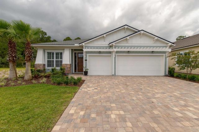 44 Marsala St, Ponte Vedra, FL 32081 (MLS #937443) :: The Hanley Home Team