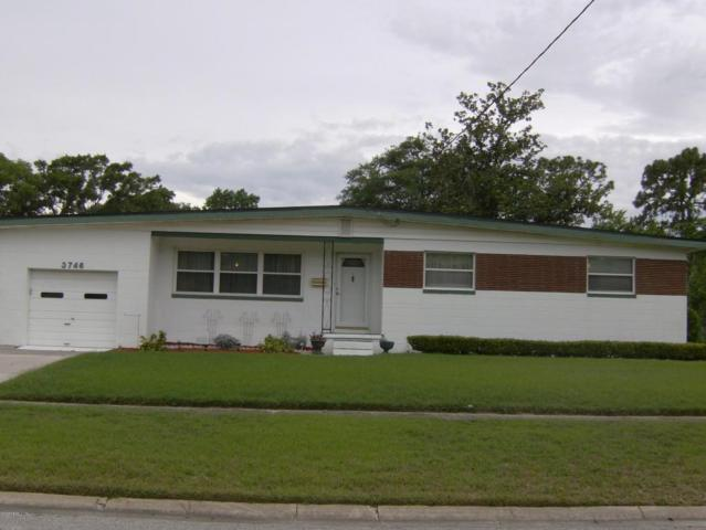 3746 Bess Rd, Jacksonville, FL 32277 (MLS #937458) :: The Hanley Home Team