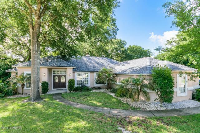 13910 Intracoastal Sound Dr, Jacksonville, FL 32224 (MLS #937463) :: EXIT Real Estate Gallery
