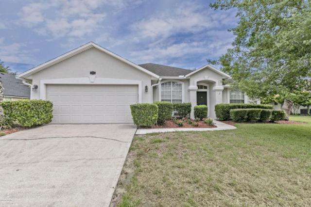 5551 Alden Bridge Dr, Jacksonville, FL 32258 (MLS #937516) :: EXIT Real Estate Gallery