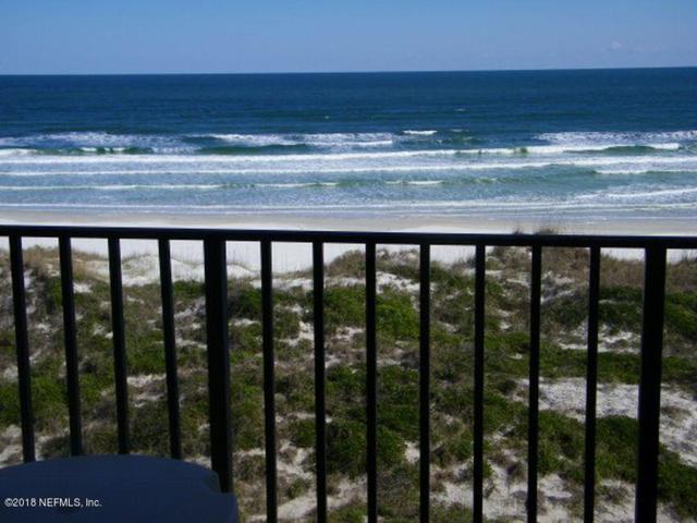 6970 A1a S #412, St Augustine, FL 32080 (MLS #937530) :: Sieva Realty