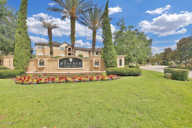 10961 Burnt Mill Rd #1522, Jacksonville, FL 32256 (MLS #937563) :: EXIT Real Estate Gallery