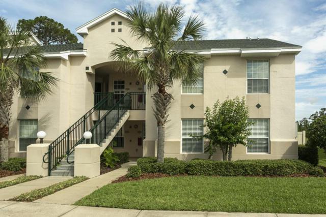 1810 Prestwick Pl, St Augustine, FL 32086 (MLS #937587) :: 97Park