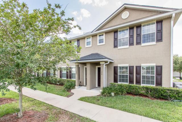 508 Hopewell Dr, Orange Park, FL 32073 (MLS #937616) :: Sieva Realty