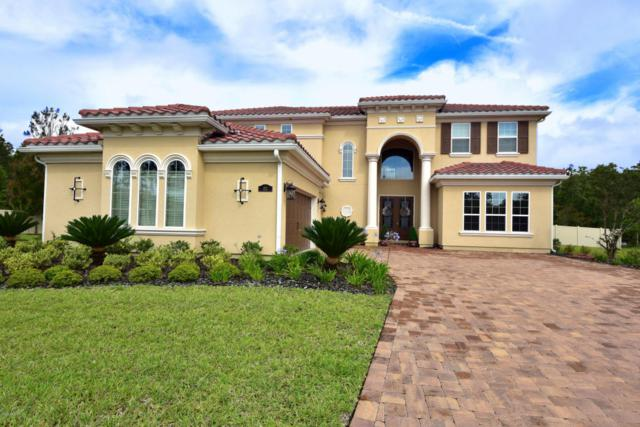 63 Ovalo Ct, St Augustine, FL 32095 (MLS #937617) :: Pepine Realty