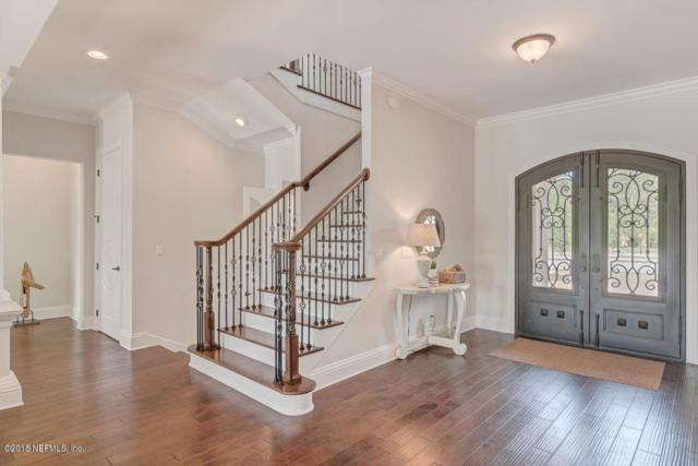 16567 Yellow Bluff Dr, Jacksonville, FL 32226 (MLS #937638) :: EXIT Real Estate Gallery